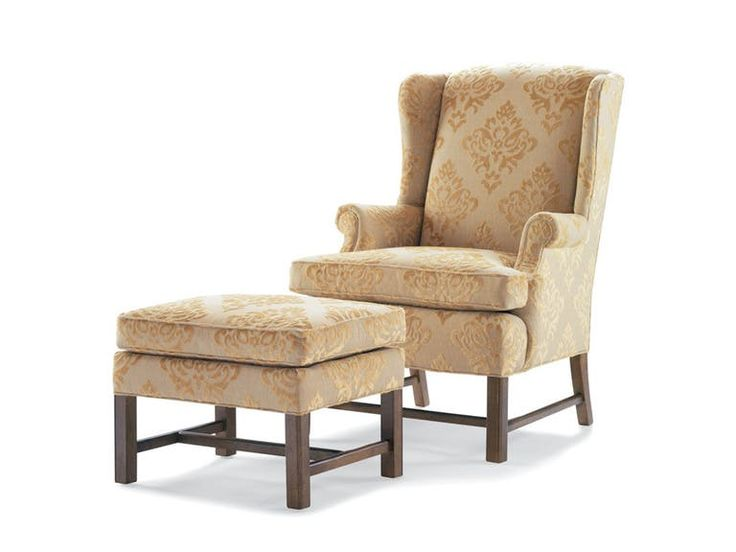 14 best Living Room Chair images on Pinterest Living room chairs