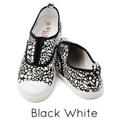 EURO ELASTIC BLACK AND WHITE – Boutique Online Fashion Clothing Store   Marshmellow