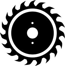 Image result for skill saw blades