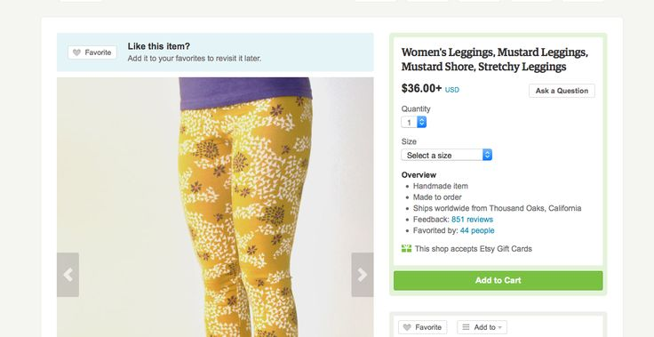 Love the color of these mustard yellow leggings! I definitely would like these for Christmas :) https://www.etsy.com/listing/223516788/womens-leggings-mustard-leggings-mustard?ga_order=most_relevant&ga_search_type=all&ga_view_type=gallery&ga_search_query=womens%20leggings&ref=sr_gallery_14