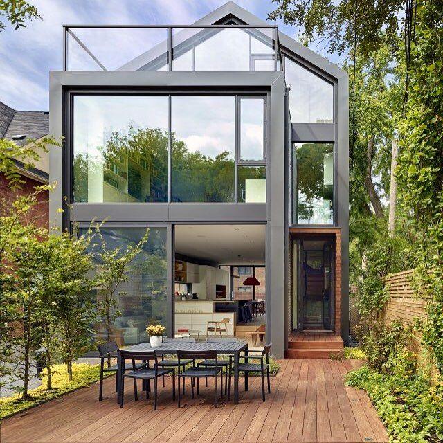 17 Best images about Bauhaus on Pinterest Bayern, Decks and - badezimmer bauhaus