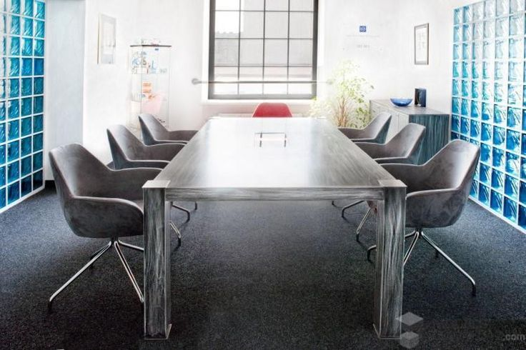 Krzesła biurowe od Profim