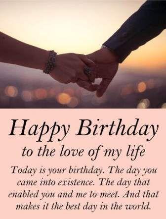 Birthday Happy Husband Romantic For Him 18+ Ideas
