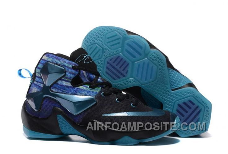 http://www.airfoamposite.com/nike-lebron-13-grade-school-shoes-sudden-impact-rx3zz.html NIKE LEBRON 13 GRADE SCHOOL SHOES SUDDEN IMPACT RX3ZZ Only $89.00 , Free Shipping!
