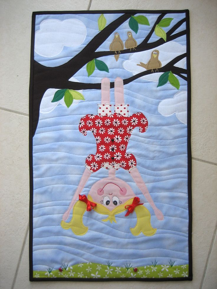 "https://flic.kr/p/7Ad4Y5 | ""Just Hangin' Out"" 