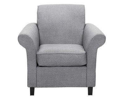 1000 images about leen bakker woonideeen on pinterest. Black Bedroom Furniture Sets. Home Design Ideas