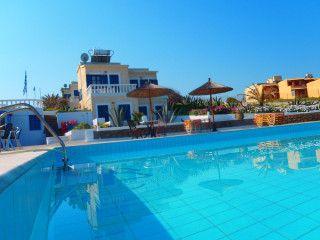 Mots-clés: Appartements + Crète, Appartements en Crète