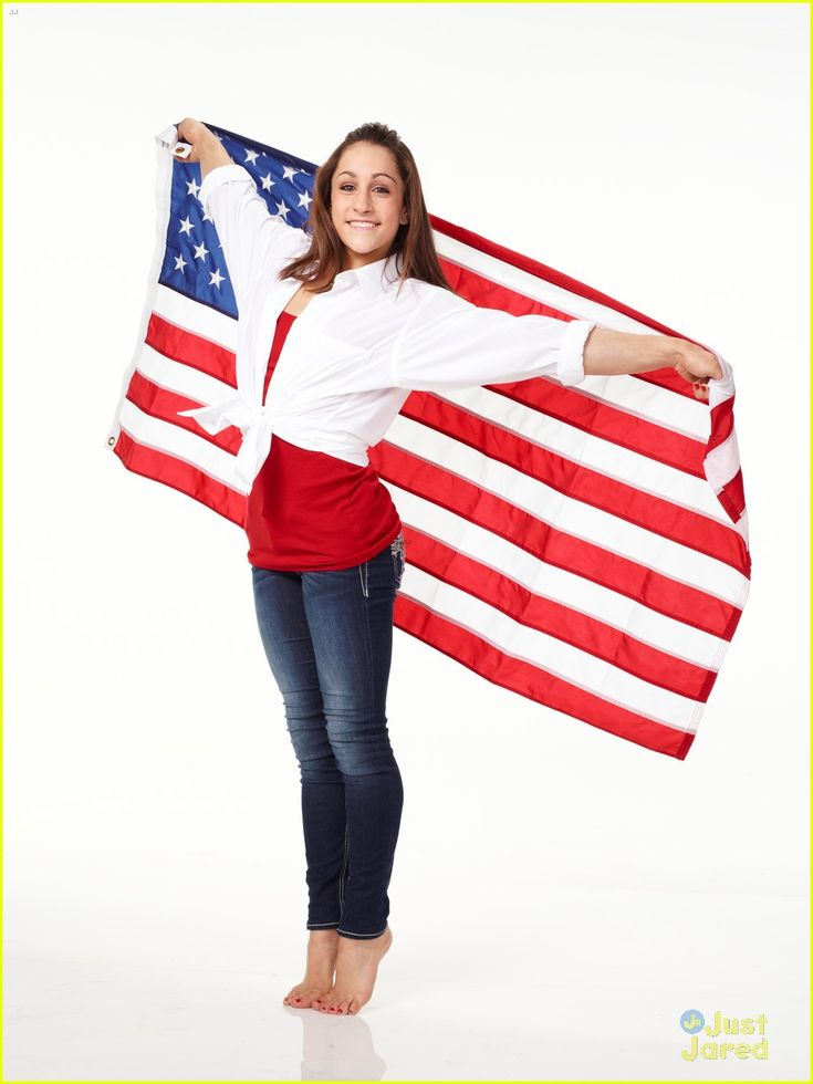 us olympics gymnastics women 2012 11