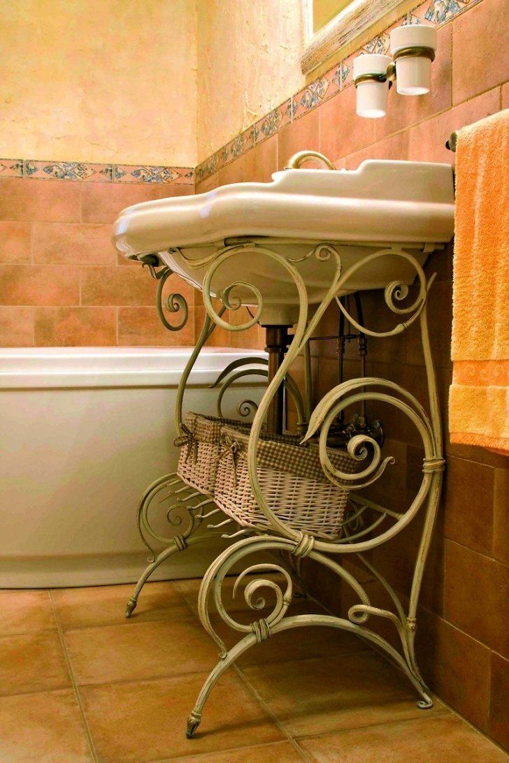 Best Bathroom Vanities Images Onroom Bathroom