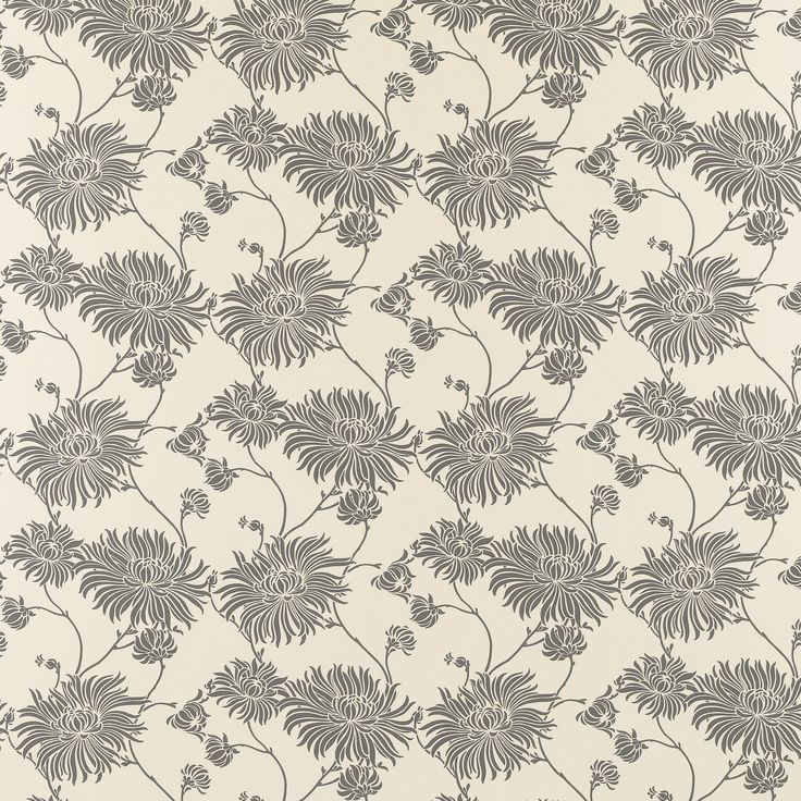 Laura Ashley Kitchen Wallpaper: 14 Best Images About Laura Ashley On Pinterest