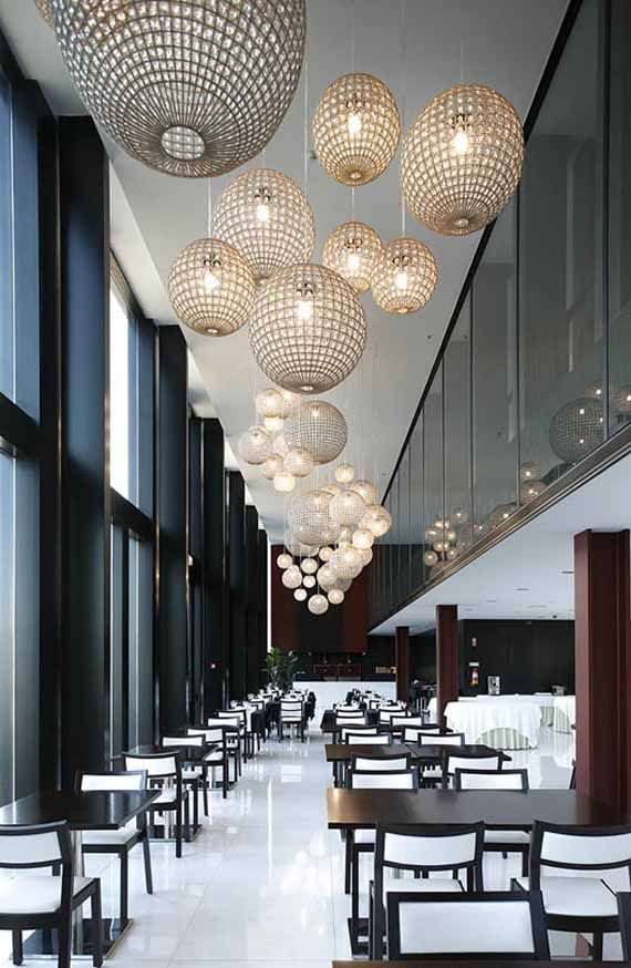 axis viana hotel & spa - Amazing Hotel Interior Design. See also: http://www.brabbu.com/en/inspiration-and-ideas/