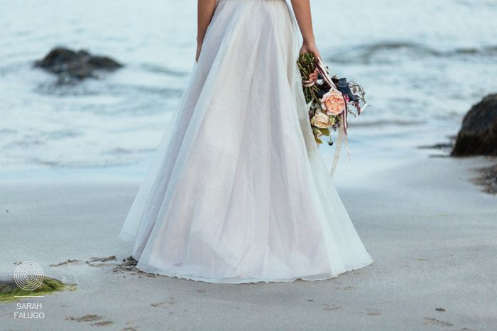The 20 best Alison-Jayne Couture Designs images on Pinterest ...