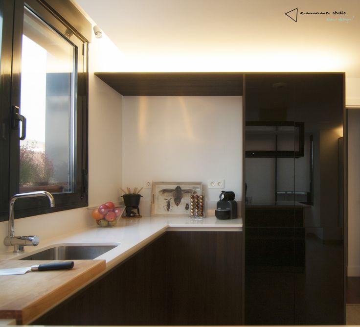 17 mejores ideas sobre electrodomésticos de cocina negros en ...