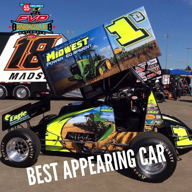 12 best Knoxville Nationals images on Pinterest Lace, Racing and - motocross sponsorship resume