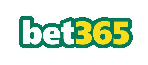 Call Bet365