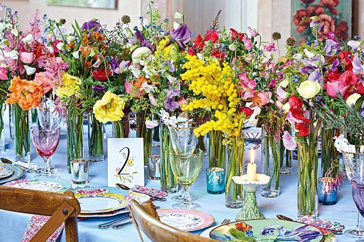 301 best chwv �� diy weddings images on pinterest
