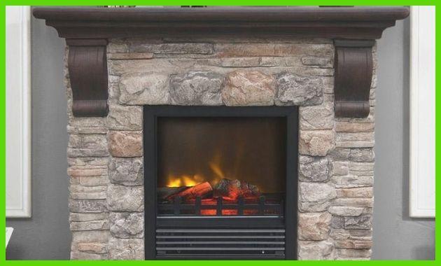 Fireplace Mantel Kits Canada