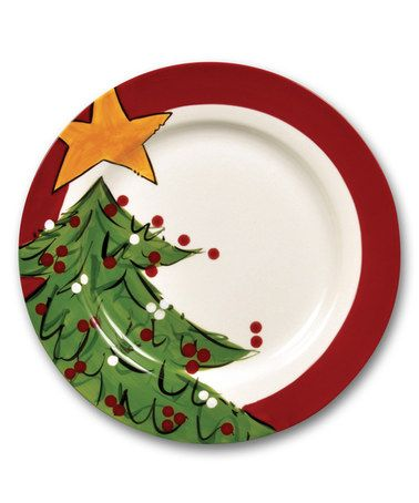 plates holiday serving platters christmas dinnerware holiday ...