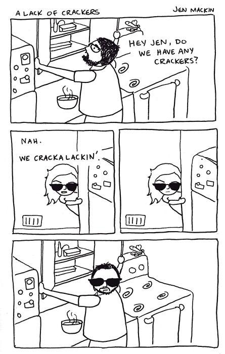 lol: Laughing, Comic Books, Giggles, Funny Stuff, Cracka Lackin, Humor, Crackalackin, Hilarious, Funnystuff