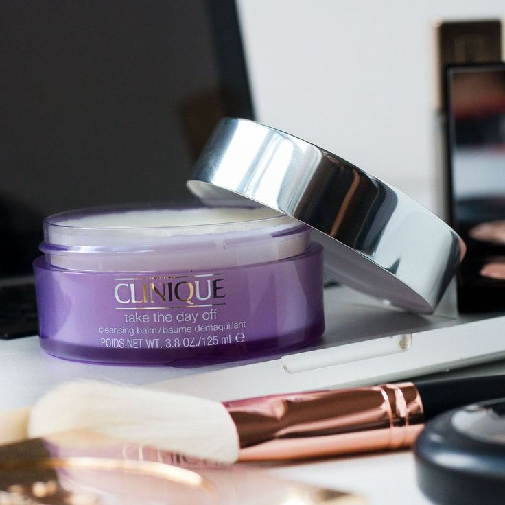 Rumour has it that this stuff will change your make up routine. Just ask our guest blogger @mymakeupdesk