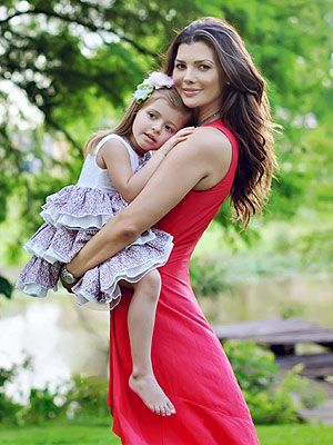Ali Landry's Blog: My Family Photo Shoot Tips – Moms & Babies – Moms & Babies - People.com