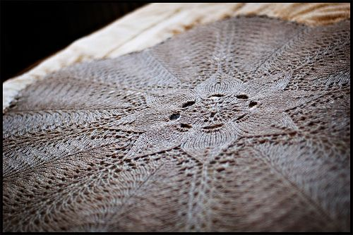 Jared Flood Knitting Patterns : 17 Best images about knitting - lalceweight on Pinterest Lace, Ravelry and ...