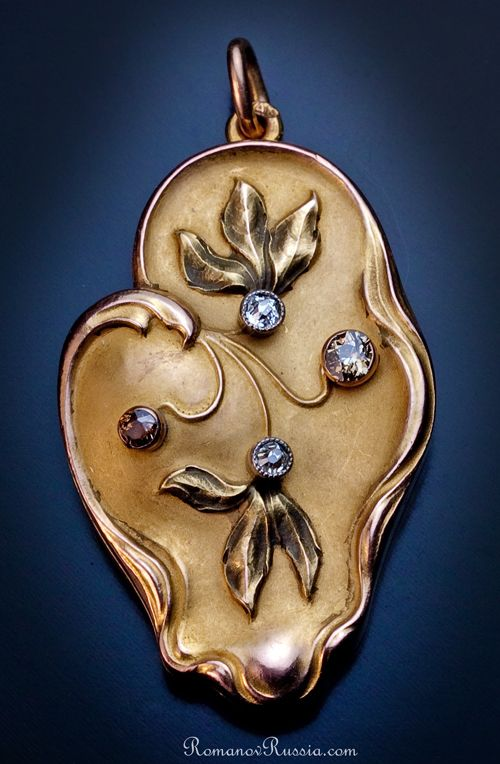 269 best Russian Jewels images on Pinterest Ancient jewelry