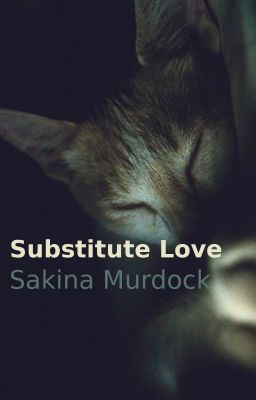 #wattpad #short-story At 10 years old, Aradia's miserable life at home is more about survival than chasing butterflies. When a kitten comes into her life, she realises you just have to wait long enough sometimes for things to change.
