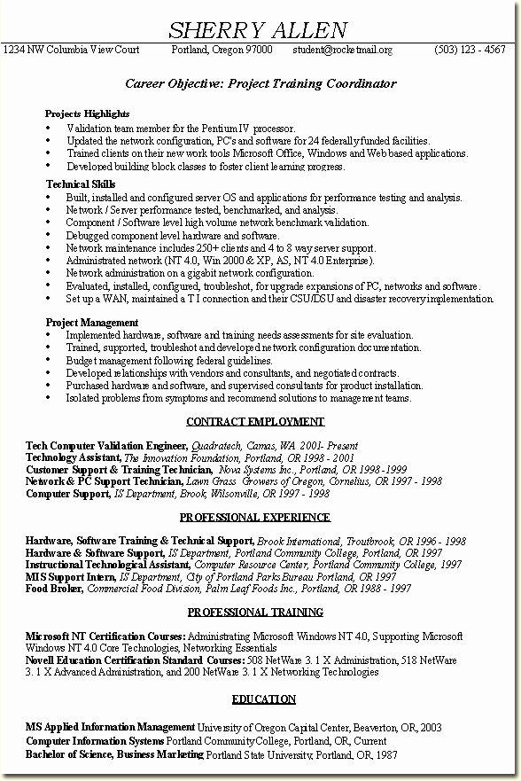 Skills Based Resume Template Free Elegant Skills Based Resume Example Google Search Resume Examples Resume Template Free Resume Writing Tips