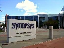 JobsInformations: Synopsys Hiring for Freshers on September 2014