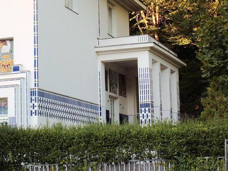 Awesome post office otto wagner Google Search