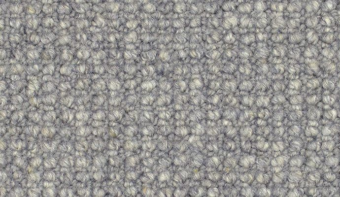 Hycraft carpet - Valley Gorge in Fracture | Also see p. 11 http://www.godfreyhirst.com/au/hycraft/sites/default/files/hycraft_brochure.pdf