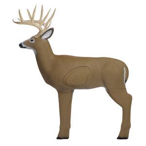 Shooter Buck 3-D Whitetail Deer Target - Mills Fleet Farm $69.99