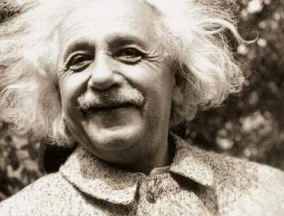 1000 images about albert einstein on pinterest labor what would
