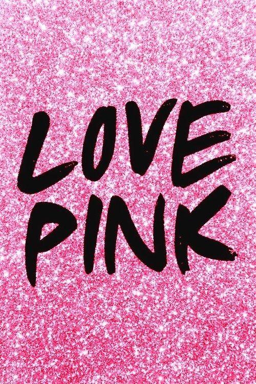 Amor rosa | Fondo de pantalla para celulares | Ringtina