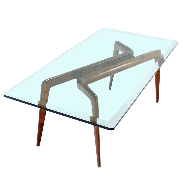 563 best Tables images on Pinterest Tables Cocktail tables and