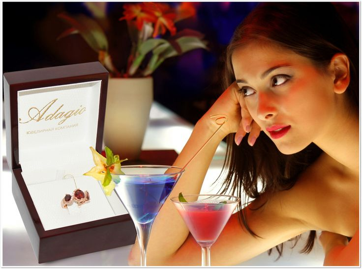 """ ADAGIO "" // IT IS A NATURAL LUXURY // #adagio #gold #jewelry #women #fashion #dom2 #comedyclub #look #present #art #design #love #amazing #follow #style #foto #cool #diamond #smile #hair #pink #super"