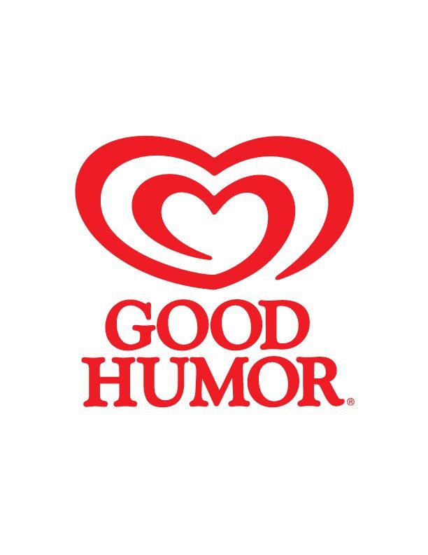 humor logos spread funny humour