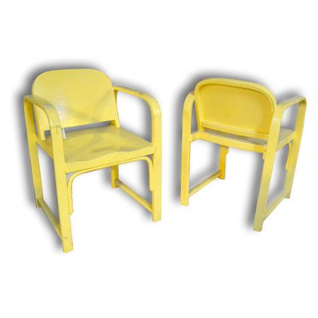 Židle Tatra