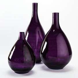 purple accessories decor - Google Search