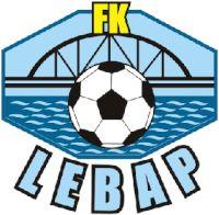 Turkmenistan - FK Lebap