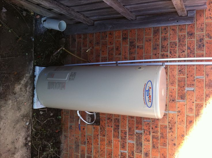 Buy a Hot Water Heater  Hot Water Heating Systems From the word itself, it is perfectly understandable that the hot water system warms or heats water. We can not deny the reality that we need hot water.