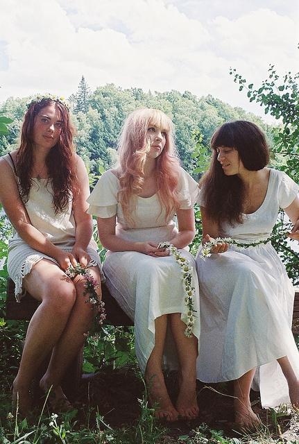 summer: Grace, Inspiration, Kristina Metz, Hannah Kristina, Photo Inspiration, Farm8 Staticflickr Com, Photos Shoots, Summer Lovin, Comment