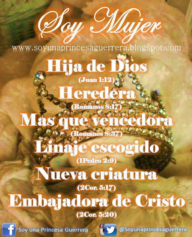 Mujer Png 889 1099 Mujer De Dios Juan 1 12 Biblia En Español