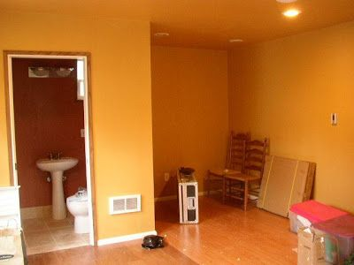 112 best house painting images on pinterest house paintings painting services and stamford