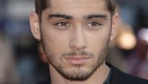 One Direction,ZaynMaliklascia tour per stress