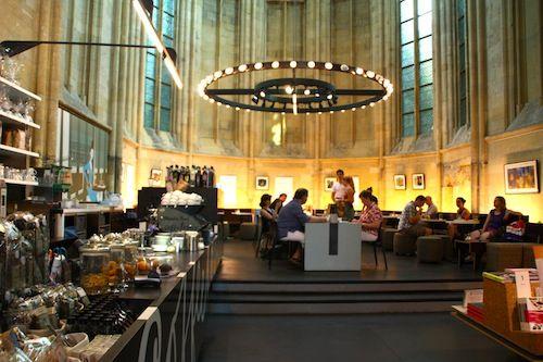10x foodtips in Maastricht