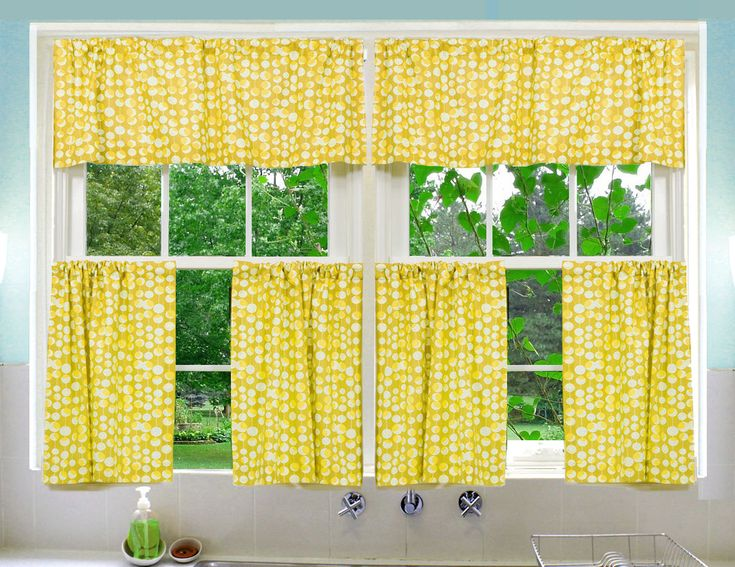 Cute Interior Home Decorating Ideas With Cafe Curtains Target: Cafe  Curtains Target   Burgundy Kitchen