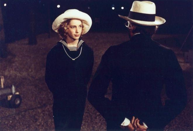 Björn Andresen, Dirk Bogarde - Essential Gay Themed Films To Watch, Death In Venice (Morte a Venezia)
