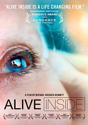 Alive Inside Documentary HIGHLY RECOMMEND EVERYONE WATCH THIS! Currently available on Netflix Stream https://www.amazon.com/gp/aw/d/B00OPCF3EW/ref=mp_s_a_1_1?qid=1446492280&sr=8-1&pi=SY200_QL40&keywords=alive+inside+documentary&dpPl=1&dpID=51WFu7cfbKL&ref=plSrch